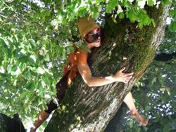 l-homme-qui-plantait-des-arbres-spectacle-theatre-de-la-terre