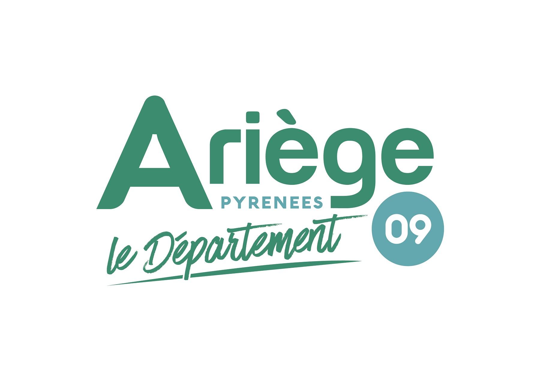 conseil-general-ariege