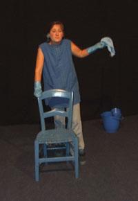 c-quoi-le_bonheur_theatre-de-la-terre