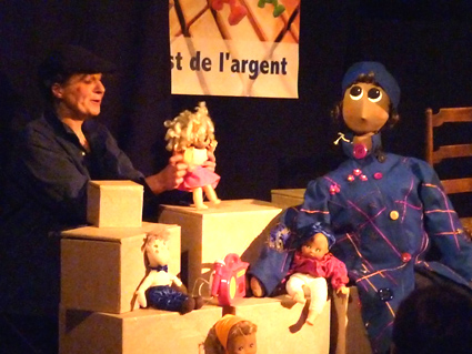 la-poursuite-du-temps-spectacle-theatre-de-la-terre