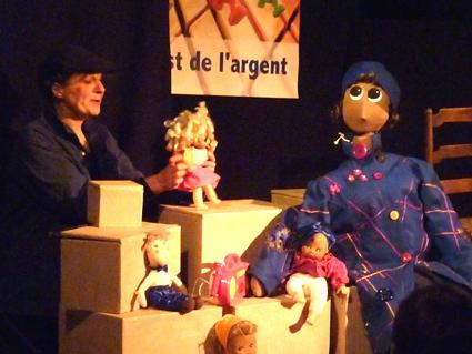 theatre-de-la-terre