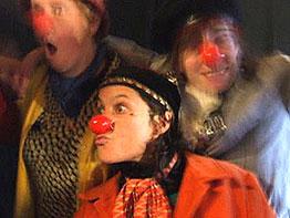 stage-clown-theatre-de-la-terre-ariege