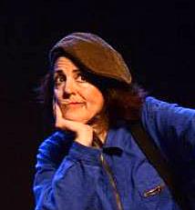 isabelle_bedhet_theatre_de_la_terre_spectacles_ariege