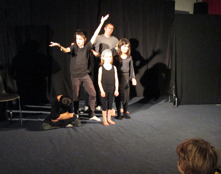 atelier-impro-jeune-theatre-de-la-terre