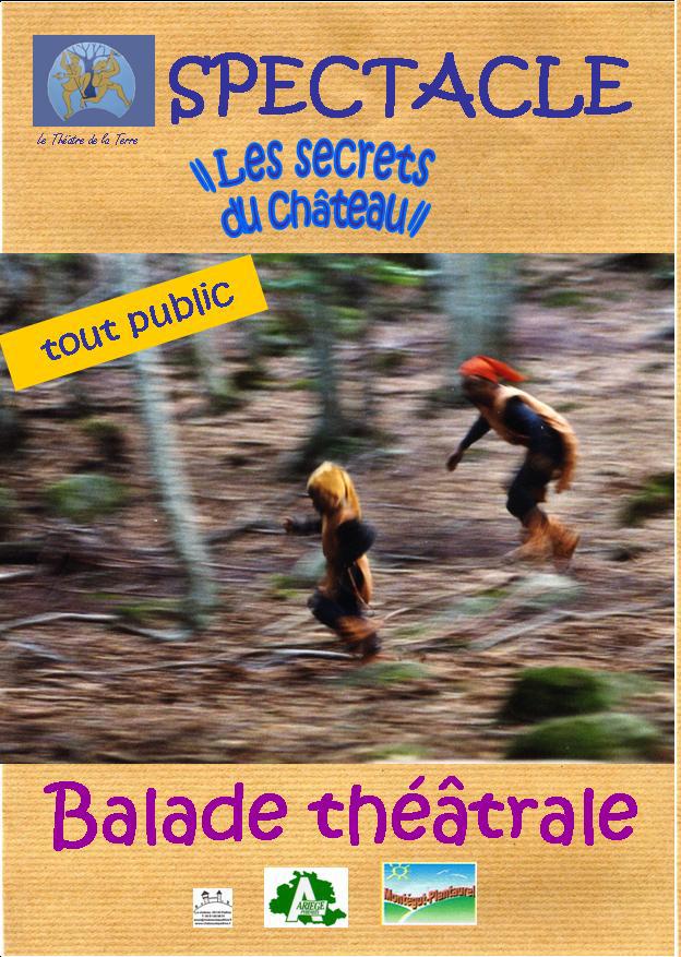les_secrets_du_chateau-theatre-de-la-terre