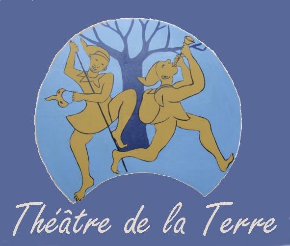 agenda-theatre-de-la-terre