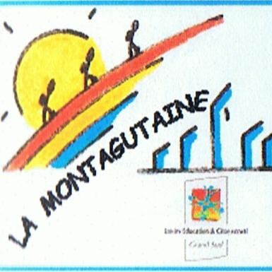 la-montagutaine