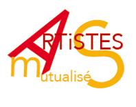 artistes-theatre-de-la-terre