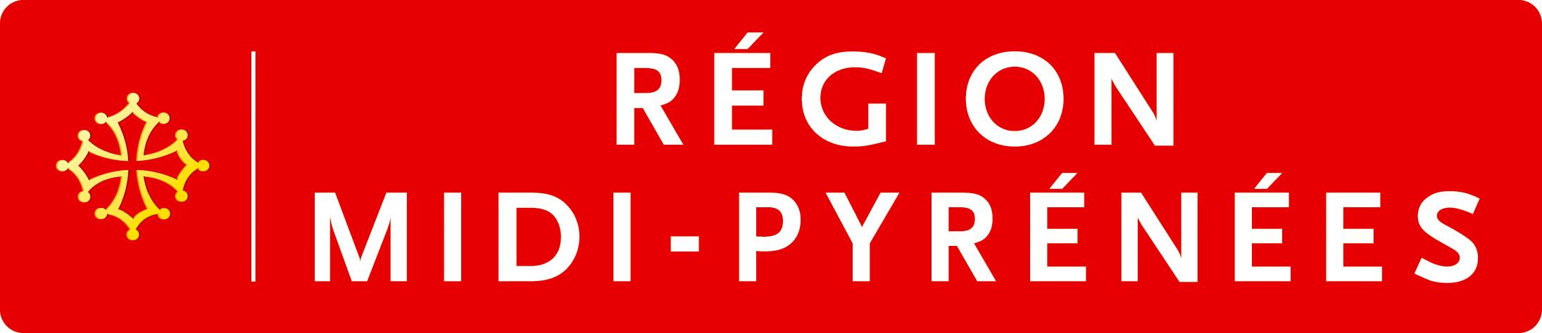 logo-midi-pyrenees