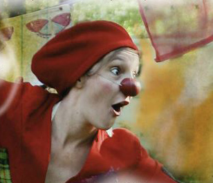 soiree-clown-theatre-de-la-terre-ariege