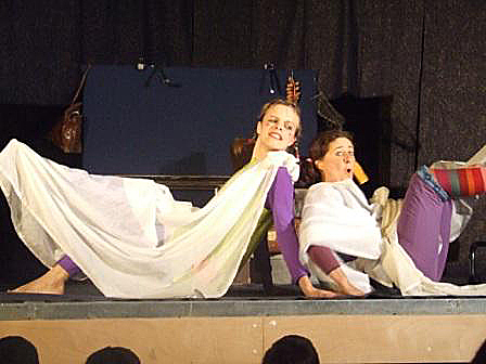 parciparla1-theatre-de-la-terre
