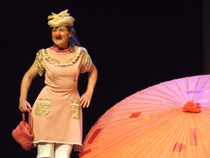 pecadille-spectacle-theatre-de-la-terre