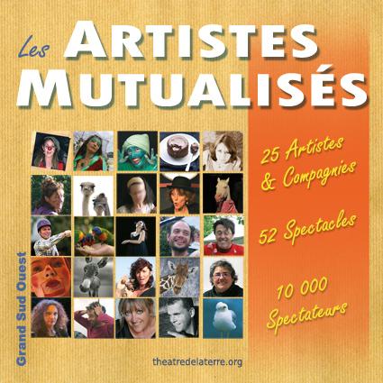 plaquette-artistes-mutualises-theatre-de-la-terre