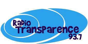 radio-transparence
