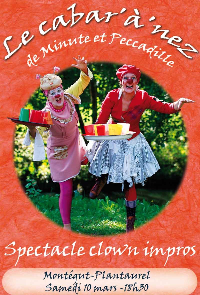 spectacle-clown-theatre-de-la-terre-ariege