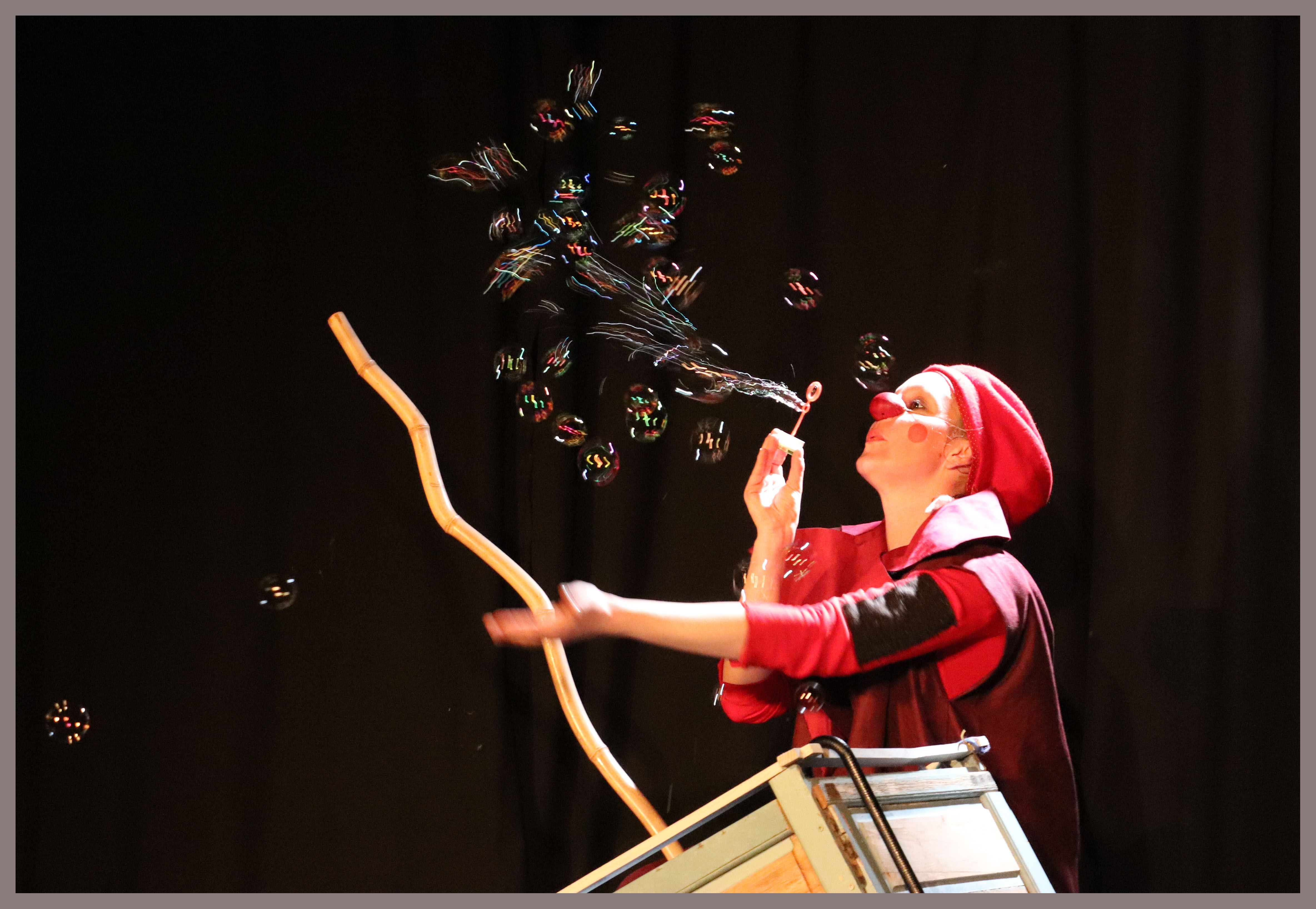 soiree-clown-theatre-de-la-terre-ariege