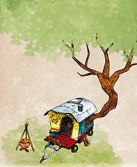 spectacle-theatre-de-la-terre-l-homme-qui-plantait-des-arbres-ariege