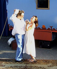 spectacle-theatre-de-la-terre-moliere-l-amoureux-ariege