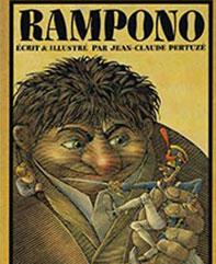 spectacle-theatre-de-la-terre-rampono-ariege