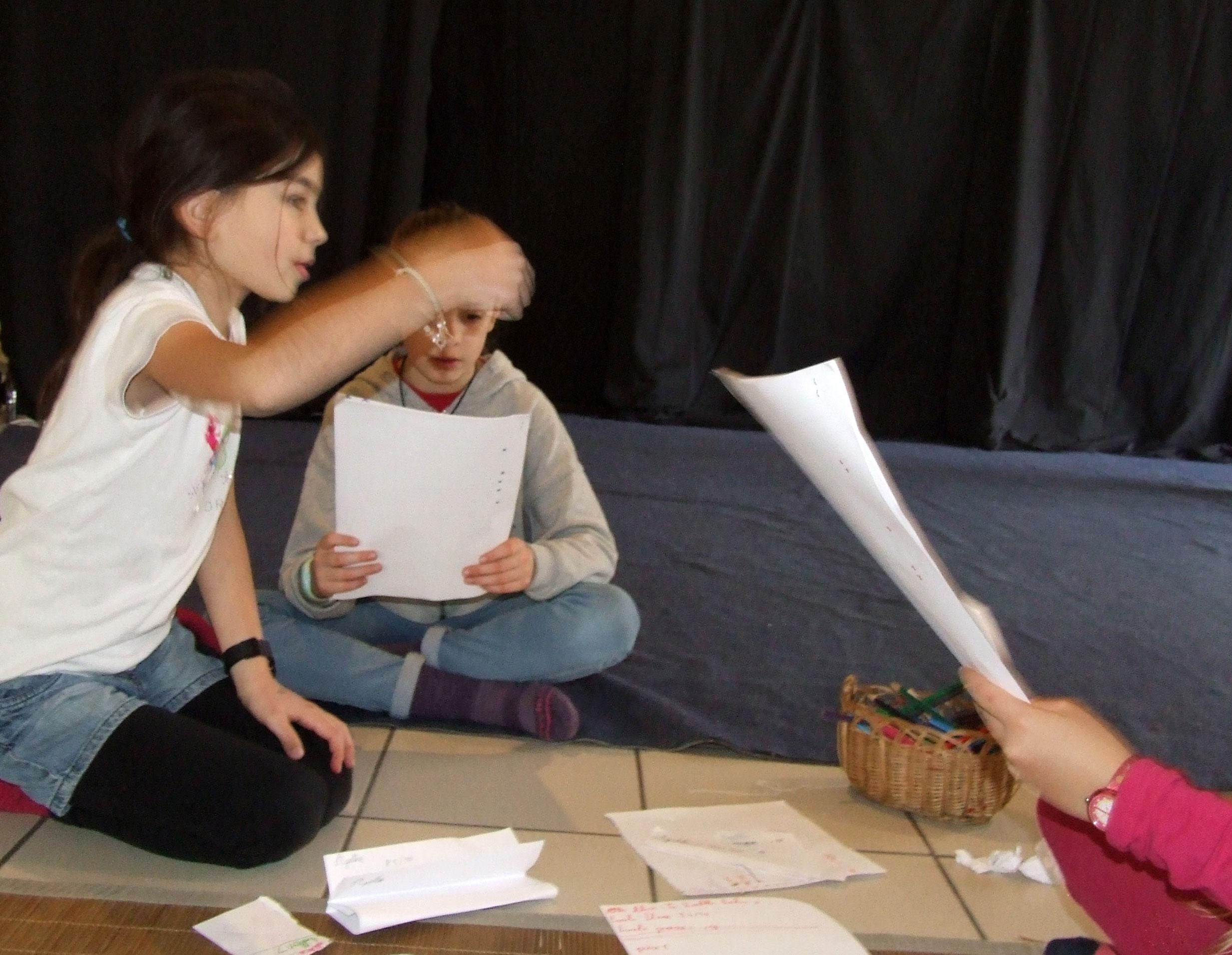stage-enfant-theatre-de-la-terre
