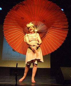 tout_va_bien_peccadille-theatre-de-la-terre-spectacle-ariege