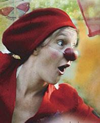 spectacle-theatre-de-la-terre-minute-le-temps-d-un-souvenir-ariege