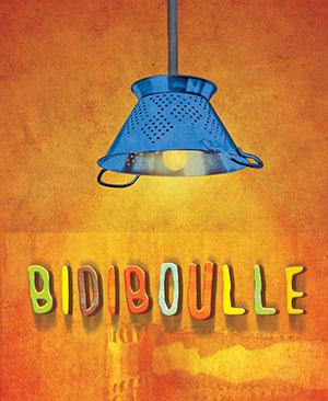 spectacle-theatre-de-la-terre-bidiboulle