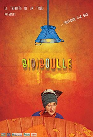 bidiboulle-theatre-de-la-terre