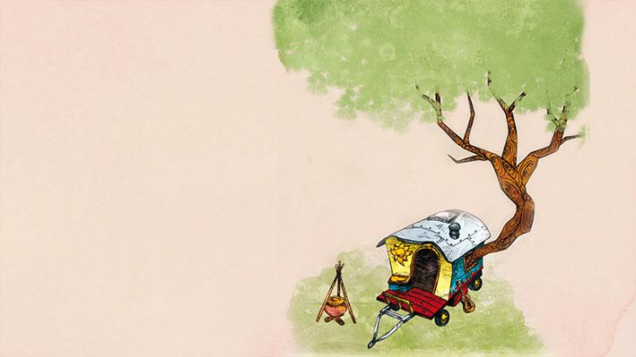 l-homme-qui-plantait-des-arbres-theatre-de-la-terre-agenda