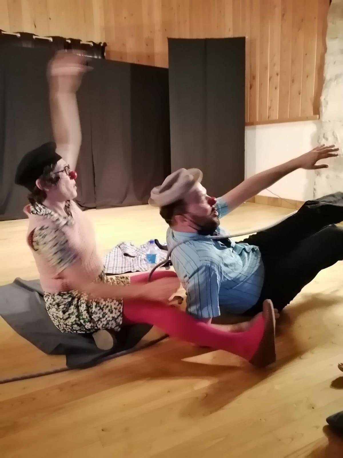 stage-clown_theatre-de-la-terre