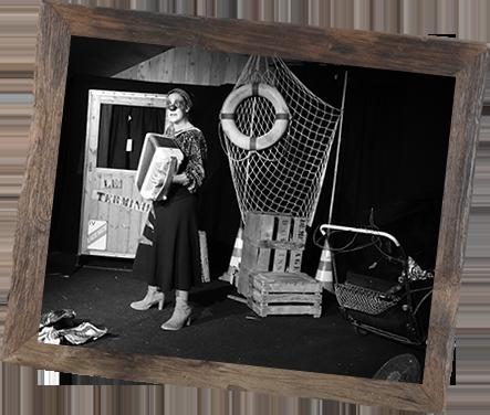 monique-razorback-theatre-de-la-terre