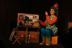 l_homme_qui_plantait_des_arbres_theatre-de-la-terre-4