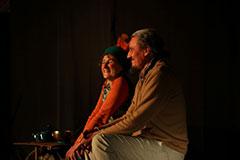 l_homme_qui_plantait_des_arbres_theatre-de-la-terre-9