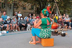 l_homme_qui_plantait_des_arbres_theatre-de-la-terre-public