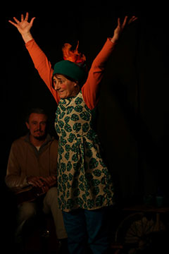 l'homme_qui_plantait_des_arbres_theatre-de-la-terre