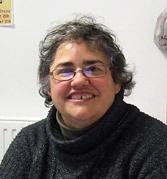 Sylvie-Bélondrade