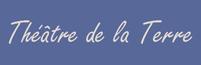 theatre de la terre Logo
